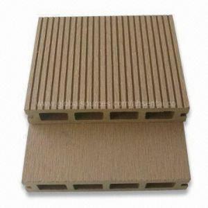 Decking boards composite decking boards composite for sale for Decking boards for sale