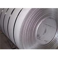 Cheap High Strength 310 Stainless Steel Coil , Width 1000 - 1550mm Hot Rolled Steel Coil for sale