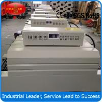 Cheap BSD4525 shrink machine,small shrink wrapping machine for sale