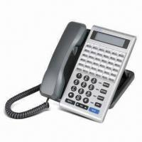 Buy cheap VoIP Key Phone, Ideal for Remote Office Applications from wholesalers