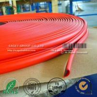Cheap flame retardant sealing strips for sale