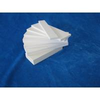 Buy cheap Refractory Brick from wholesalers