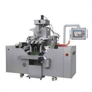 China GMP standard PSG-100 Encapsulation Soft Gelatine Capsule machine on sale
