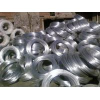 302 Soft Stainless Spring Steel Wire Rod with High Fatigue Resistance