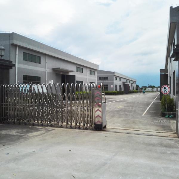 Factory Gate.jpg