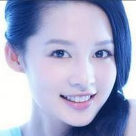 electronic waterproof vibraing soft brush deep clean facial pore cleanser machine