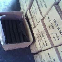 Cheap eco-friendly Bamboo charcoal for BBQ for sale
