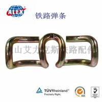 Cheap Elastic Rail Clip for sale