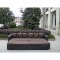 Cheap 5pcs pool sofa set for sale
