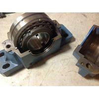Cheap SKF Pillow Block Assembly SAF 22528 for sale