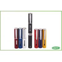 Cheap eGO W Genius E Cigarette like a pen With Resistance 2.4ohm for sale