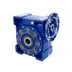 Cheap High Torque Miniature Motovario Gearbox NMRV050 Worm Geared Motors for sale