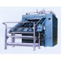 Buy cheap Wool fabric textile stenter machine / drying machine 20 T adjustable width from wholesalers