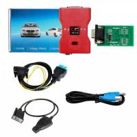 Cheap CGDI Prog MB Benz Car Key Immobilizer Programmer Support Online Password Calculation for sale