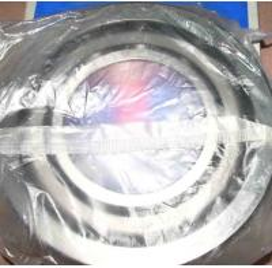 Cheap SKF 1319K+H319 Self Aligning Ball Bearing for sale