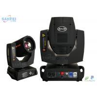 Cheap Sharp Beam 7r 230W Moving Head Led Light For Stage Disco Club Show Dj Wedding for sale