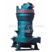Cheap Raymond Stone Marble Grinding Mill Machines Grinders for sale