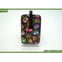 Cheap Durable OEM service Coloured Printing Power Bank For Mobile High Capacity 10000mAh for sale