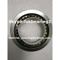 Cheap F-2077821 Cylindrical Roller Bearing for Man Roland Printing Machine for sale