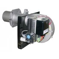Cheap Gas Burner, for sale