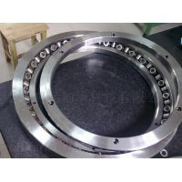 Cheap IKO(CRA Series) Crossed roller bearing for sale