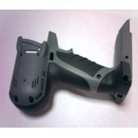 Cheap Household Plastic parts of Security and Protection for sale