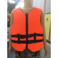 Buy cheap flotation marine corps navy army bulletproof vest from wholesalers