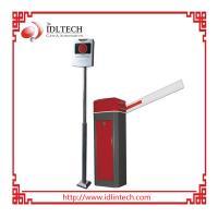 master lock electric winch manual