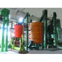 Cheap 50tpd First Grade Edible Oil Milling Plant ( 30ton Solvent Extraction, 20ton Refinery ) wholesale