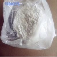 Cheap Oxcarbazepine Pharmaceutical Raw Materials , CAS 28721-07-5  Antiepileptic Medications for sale
