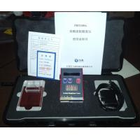 Cheap Roughness Measuring Machine for sale