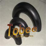 "Cheap Tobee Butt-welding 2""*Sch40 Carbon steel Elbow for sale"