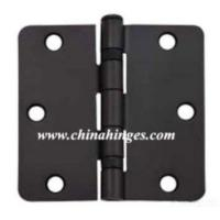Cheap Residential Door Hinges for sale