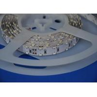 Cheap LED335 Soft  Rgb Pixel Strip , 12V Side Emitting Led Strip Lights With Double Row 14MM for sale