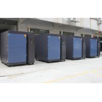 Quality Durable Thermal Shock Test Chamber , Temperature Chamber Equipment For USB Cable wholesale