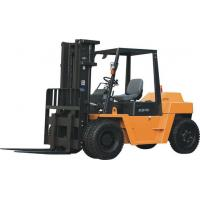 China 3t forklift with yanmar engine on sale