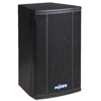 Cheap 10 inch passive high quality professional speaker PK-10 for sale