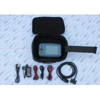 Buy cheap TOYOTA Intelligent Tester2 from wholesalers