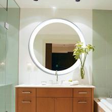 China Century star vogue mirror LED bedroom mirror ,bathroom mirror led on sale