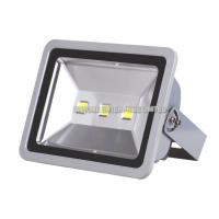 color changing outdoor led flood lights 150w rgb for commercial of. Black Bedroom Furniture Sets. Home Design Ideas