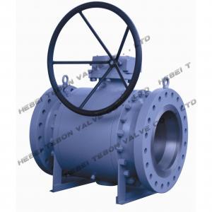 Cheap cf8m ball valve/ball valve catalog/dmic ball valve/industrial ball valves/automatic ball valve/ceramic ball valve for sale