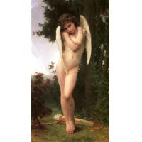 Cheap High quality Wholesale Famous Art Reproduction Oil Painting for sale