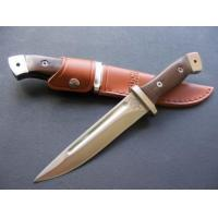 Cheap Buck knife 2008 hunting knife for sale