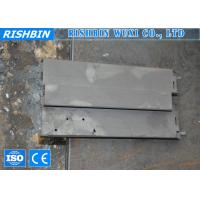 Buy cheap Hydraulic Mould Cutting PU Foam Door Frame Roll Forming Machine Color Steel from Wholesalers