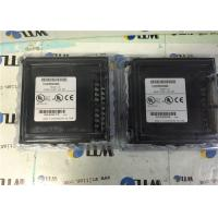 China GE FANUC SERIES 90-30 IC693ALG390 Analog Output Voltage 2 Channels FACTORY SEALED on sale