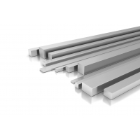 Cheap Superalloy Nickel Alloy Inconel Flat Bar 600 625 718 725 750 907 for sale