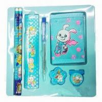 Cheap Stationery, Suitable for Promotions for sale