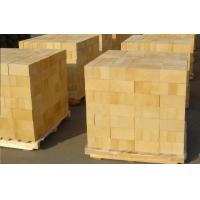 China Cenospheres for Refractories, Insulating Materials, Castables, Tile, Aluminum Cement, Fire Bricks. on sale