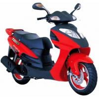 Cheap Scooter Body Parts wholesale
