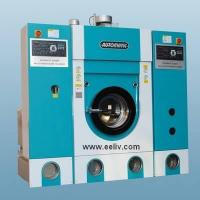 Buy cheap PHDC Dry cleaing machine from wholesalers